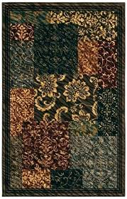 carpet area rugs decoration outdoor at rug 8x8 car area rugs 8x8