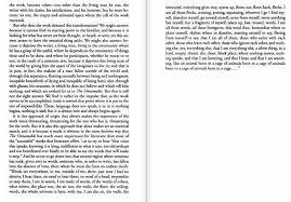 best friends essay best friend essay for kids coursework academic servicebest friend essay for kids choco obam essay example