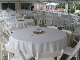 where to linen table cloth 90 rd white in minneapolis zimmerman