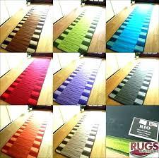 kitchen floor runner mats non slip kitchen rugs washable kitchen rugs non skid washable kitchen rugs