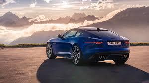 947720 4K, car, vehicle, Jaguar, Jaguar ...