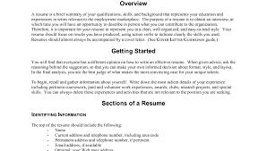 Best Resume Key Words Skills Ideas Resume Ideas Namanasa Com