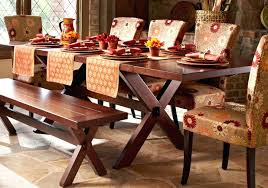 pier one glass table surprising dining chair styles to pier one kitchen table pier one 42 glass table top
