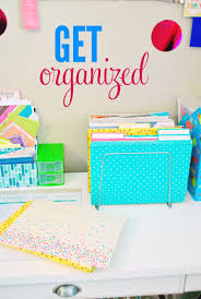 cheap office organization ideas. get your office organized with these easy ideas what does desk look like cheap organization