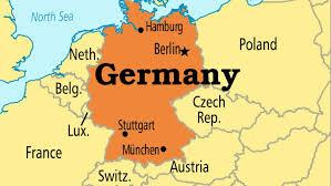 Αποτέλεσμα εικόνας για germany