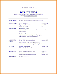 Assistant Principal Resume Sales Assistant Lewesmr Resume