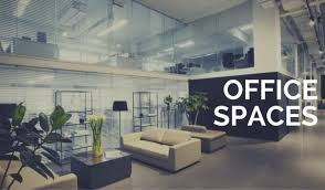 office space great. Best Office Spaces Delhi Space Great M