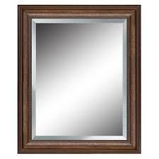 Oval Mirror Medicine Cabinet Interior Lowes Bathroom Mirror Medicine Cabinets Lowes Mirrors