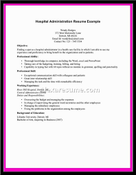 cover letter cover letter free sample healthcare resume objectives  surprising healthcare resume objective examples healthcare resume