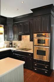 Kitchen Paint Idea Kitchen Cabinet Paint Ideas Racetotopcom