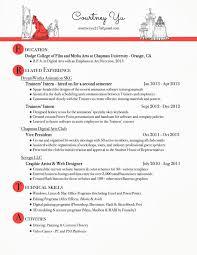 Resumes Online Resumes Online Fair Online Resume Portfolio Free On