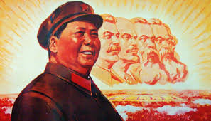 alternative right the western cultural revolution the faithful marxist disciple