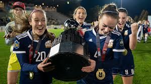 Alyssa Hunt - Women's Soccer - University of British Columbia Athletics