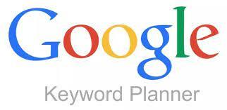 البحث عن الكلمات الرئيسية مخطط الكلمات الرئيسية من Google