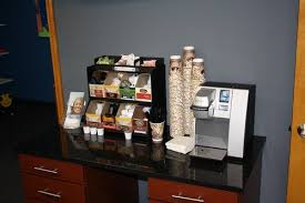 office coffee station. Coffee Stations For Office Station C