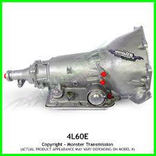 4l60e transmission high performance race transmission 1pc case 2wd 2000 Chevy 4l60e Transmission Wiring 4l60e transmission high performance race transmission 1pc case 2wd, racing 4l60e, new 4l60e 4L60E Wiring Schematic
