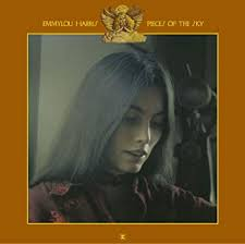 Emmylou Harris - Pieces Of The <b>Sky</b> (<b>Expanded</b> & Remastered ...