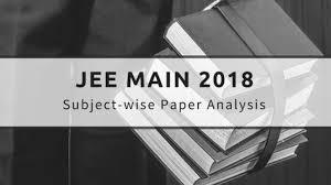 essay cae exam fees in india