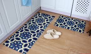 nice rubber backed kitchen mats on kitchen with rubber backed throughout kitchen mat sets