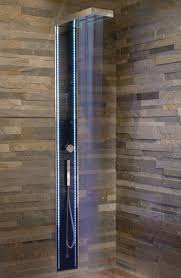 shower lighting ideas. 10 cool shower tile ideas with built in lighting m