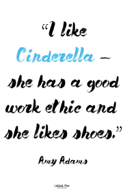 17 best work ethic quotes working hard work hard fashion quotes i like cinderella she has a good work ethic and