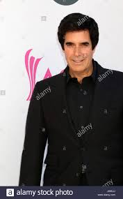 las vegas nv usa nd apr las vegas apr david stock las vegas apr 2 david copperfield at the academy of country music awards 2017 at t mobile arena on 2 2017 in las vegas