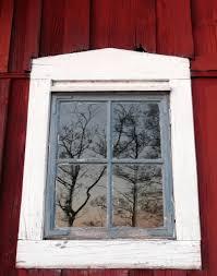 commercialglass img 00000209 img 00000104 residential glass redresidentialwindow