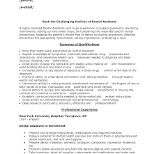 Lovely Orthodontist Resume Cover Letter Ideas Examples