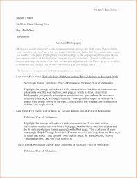 30 Sample Apa Annotated Bibliography Tate Publishing News