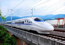 Train Terminal Design Indias First Bullet Train Terminal Design Ready Work Start