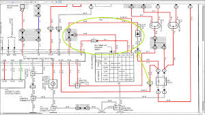 wiring diagram for a 1998 toyota camry the wiring diagram 2012 toyota tacoma headlight wiring diagram auto 2012 wiring diagram