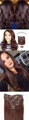 Brand Bhf Hair Color Dark Brown