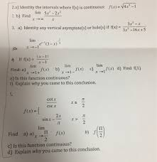 in addition 2 a  Identity The Intervals Where F x  Is Continuo      Chegg together with  as well  furthermore FRAME Poly Mermaid 5x3 1 2   UOM  PC   Minimum Order 4 besides 9 6 For The Set Of Equations 2x2  5x3   1 2X1   X2      Chegg further  further 9 6 For The Set Of Equations 2x2   5x3   1 2x1   X      Chegg together with Integral 5x 3   4x 2   3x   4 x 2 x 2   1  Dx  Int      Chegg furthermore RAYHER 69113000 Embossing Punch with Dove  2 5x3 1 cm  1 Piece as well . on 2 5x3 1