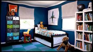 Bedroom designs for girls soccer Amtektekfor Bedroom Designs For Girls Soccer zoom Bedroom Designs For Girls Bedroom Design Ideas Soccer Bedroom Decor Bankonus Bankonus