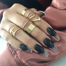 13250716 coffin nails