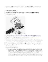 Professional Essay Writers We Guarantee Great Marks Tutors