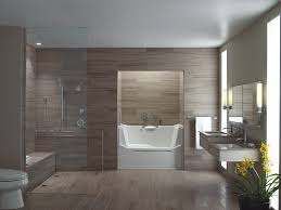 handicap accessible bathroom design. Handicap Bathroom Designs Handicapped Accessible Universal Design With Pic Of Elegant