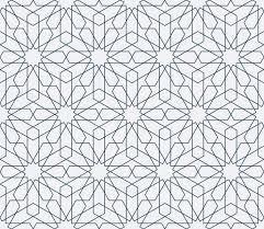 royalty free arabic pattern backgrounds