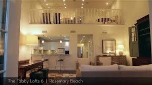 3 bedroom condos. rosemary beach, the tabby lofts- exclusive, luxury 3 bedroom, 2 story condo - youtube bedroom condos n