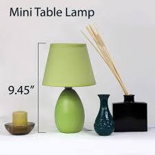 um size of table lamp bulb globe light bulbs for black bedside lamps tables bedroom