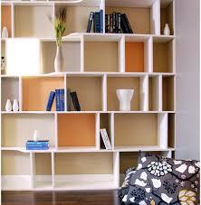 dvd wall shelf argos in teal dvd player wall shelves as wells as