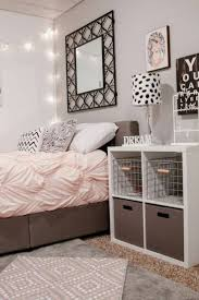 Boys Bedroom Design Ideas Looking For
