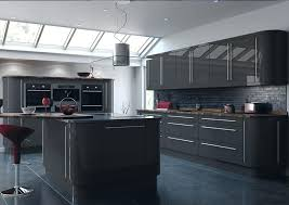 how to gloss kitchen cabinets high gloss kitchen cupboard doors kitchen warehouse with high gloss replacement