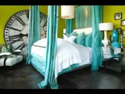 brown and turquoise bedroom. Unique And Brown And Turquoise Bedroom Decorating Ideas For And Turquoise Bedroom E