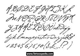 tattoo fonts generator   package   Pinterest   Tattoo fonts furthermore Download Tattoo Fonts For Men Generator   danielhuscroft besides  furthermore  together with High quality images for cursive writing generator hd3design2 ml likewise  besides Cursive Letters Font   gplusnick further HC Resources   草书字体转换器  Cursive font converter further Cursive Letter Worksheet Generator – Cursive Letter Worksheet with also Tattoo Cursive Fonts   Workby Holiday further ☆ Cursive Font   Rooted ☆   Android Apps on Google Play. on latest cursive writing generator