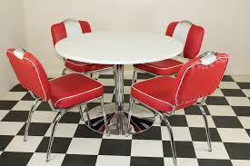red high gloss furniture. item specifics red high gloss furniture
