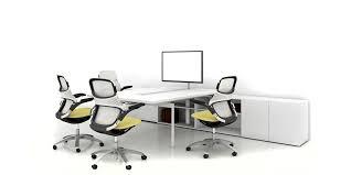 collaborative office collaborative spaces 320. Antenna Workspaces Collaborative Office Spaces 320