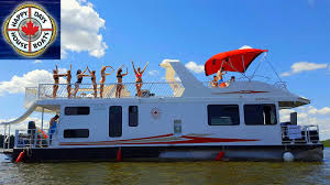 Pictures Of Houseboats Happy Days Houseboats Rental Trent Severn Kawarthas