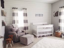 Newborn Baby Bedroom Newborn Baby Boy Bedroom Newborn Baby Bedroom Photo Gallery Hairy