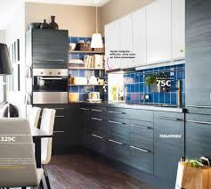 Les cuisines en kit solutionnent bien des problèmes, mais les monter demande la conception de la cuisine ikea en 3d. Cuisine Ikea Consultez Le Catalogue Cuisine Ikea Cote Maison